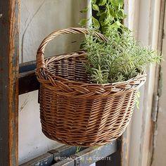 7.2016.Oct  なんとも珍しい形のパニエ自転車に引っ掛けて使われていたようで金具が付いてるのではしごにも引っ掛けられる便利なコフランスより  http://ift.tt/2dvsujD  #panier #basket #antiques #antique #brocante #フェイクグリーン #はしご #ガーデニング #インテリア #gardening  #かご #シャビーシック #フランスアンティーク雑貨 #グリーン #home #green #shabby #アンティークショップ #アンティーク #ブロカント  #ラココット  #雑貨 #フレンチシャビー #フレンチインテリア
