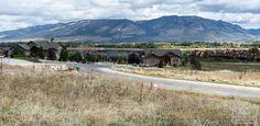 Bank Owned Lot For Sale: 1027 S Meadow Lark Lane - Huntsville, Utah. Call 801.745.8400 for details.