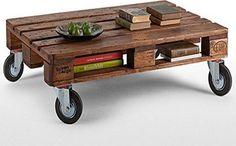 κατασκευες απο ξυλο φτιαξτο μονος σου - Αναζήτηση Google