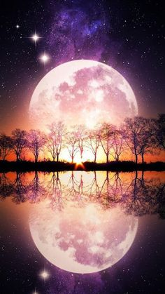 nature photography 35 New Ideas For Nature Sky Stars Beautiful Moon Planets Wallpaper, Wallpaper Space, Scenery Wallpaper, Galaxy Wallpaper, Iphone Wallpaper, Beautiful Nature Wallpaper, Beautiful Moon, Beautiful Landscapes, Beautiful Scenery