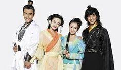 吉祥天寶 第10集 Ji Xiang Tian Bao Ep 10 English sub Japanese drama Video online