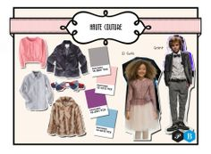Pitti 78 Trends Fashion Vocabulary, Pantone, Family Guy, Trends, Haute Couture, Fashion Styles, Beauty Trends, Griffins
