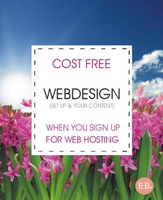 Choose your web hosting solution and make the perfect website! From shared hosting and domains to VPS - we have all you need for online success. Make Money From Home, How To Make Money, Free Web Design, Go Online, Cheap Web Hosting, Social Media, Content, Website, Building