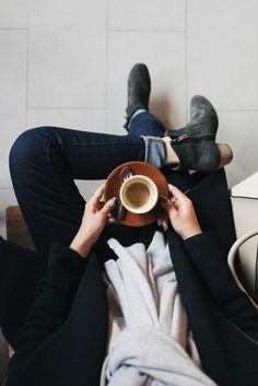 Morning coffee (40photos) - mc-tuesday-37