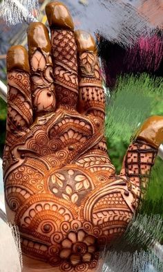 vendor-cover Indian Henna Designs, Basic Mehndi Designs, Stylish Mehndi Designs, Mehndi Designs 2018, Mehndi Design Pictures, Mehndi Designs For Beginners, Wedding Mehndi Designs, Mehndi Designs For Fingers, Beautiful Henna Designs