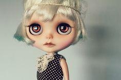 agness by camillaeatfiftyeggs, via Flickr