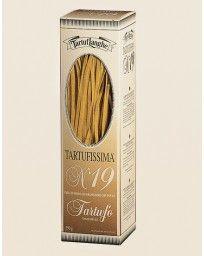 Tartufissima N. 19 con Tartufo ( 7% ) Tagliatelle
