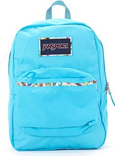 """Despicable Me Minions 3 12/"""" inches Canvas Blue Rolling Backpack Licensed NEW"""