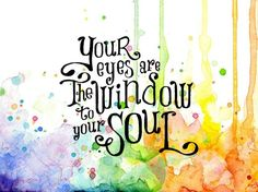 window-to-your-soul-col-sentiment-stamp