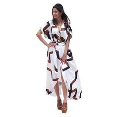 Women's Short Sleeve V neck Long Beach Wrap Maxi Dress – Ecstacy Shop