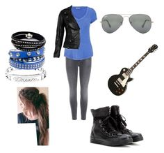 """""""Untitled #45"""" by r-m-teitter on Polyvore"""