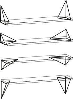 Risultati immagini per Pythagoras Brackets