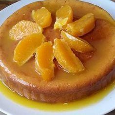 Slimming World Spanish Orange Cake No Bake Vanilla Cheesecake, Best Cheesecake, Healthy Appetizers, Healthy Dinner Recipes, Ginger Nut Biscuits, Mediterranean Cookbook, Food Videos, Baking Videos, World Recipes