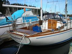 How to Rebuild the Interior of a Sailboat http://www.sailboat-interiors.com/ http://www.sailboat-interiors.com/store
