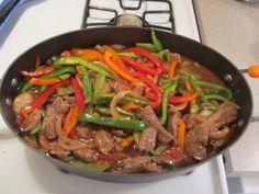 http://2.bp.blogspot.com/-OyrKNv4Crfs/TmUKi1mOSVI/AAAAAAAAAVw/0qe4cjKHua8/s1600/labor+day+and+pepper+steak+029.JPG
