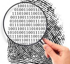 Computer Forensics ABC