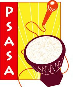 View event details for PSASA KZN Chapter Meeting: 21 September 2017 and order tickets online now. Use Africas fastest growing ticketing service to book tickets for PSASA KZN Chapter Meeting: 21 September