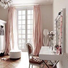 Best Bedroom | Our Favorite Instagram Rooms of 2012 | POPSUGAR Home