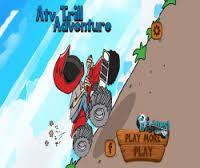 joga Atv Trill Adventure online