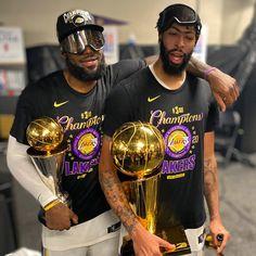 Kobe Lebron, Lebron James Lakers, Lebron James Wallpapers, Nba Wallpapers, Kobe Bryant Pictures, I Love Basketball, Nba Pictures, Nba Championships, Anthony Davis