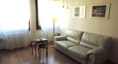 La Maisonnette - #Apartments - $125 - #Hotels #Italy #Verona #SanZeno http://www.justigo.tv/hotels/italy/verona/san-zeno/la-maisonette_178114.html