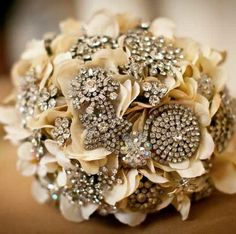 blog, casamento, assessoria, cerimonial, jundiai, bouquet, buque, broches | Blog de Casamento