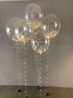 A new creation! Fabulous for weddings, birthday celebrations, graduations! www.letspartywithballoons.com.au