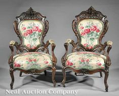 images of jw meeks chairs 150x150 neal auction louisiana purchase sale wallpaper