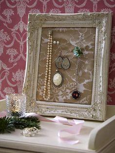 Weihnachtsgeschenke-selbermachen15