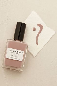 8497e6a27fa 43 Best Nailberry - The nail polish images