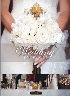 Reception venue #wedding #weddingvenue