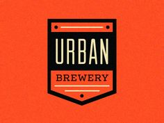 Google Image Result for http://dribbble.com/system/assets/153/121728/screenshots/584404/urban_brewery_logo.jpg%3F1338483694