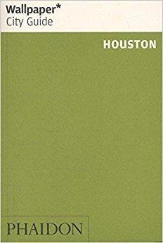 Télécharger Houston Gratuit