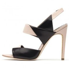 f67e1880bf3 27 Best Shoes - Rupert Sanderson images