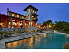 Perfect Contact Keller Williams Luxury Homes Agent Gary Gilbert To See This Home Or  To Buy Or Sell Other San Antonio Luxury Homes @
