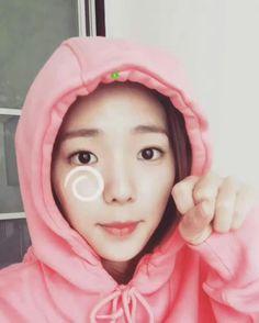 angelitany ✧ ☾ Chae Soobin, Korean Actresses, Tumblr Girls, Samurai, Actors, South Korea, Celebrities, Lady, Kdrama