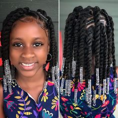 Last post i need to get these videos edited asap 😑 but y'all 😩 do not sleep on hair tonic (special blend), Toddler Braided Hairstyles, Lil Girl Hairstyles, Girls Natural Hairstyles, Natural Hairstyles For Kids, Princess Hairstyles, Natural Hair Styles, Teenage Hairstyles, Braid Hairstyles, Hairstyle Ideas