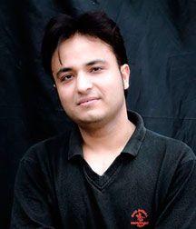 Ke Maya Garnu Hunna Ra Lyrics | Nepali Lyrics
