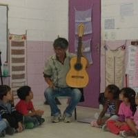 Brincando com sons e músicas de betoquadros na SoundCloud