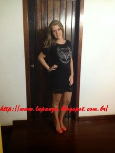http://www.lupanza.blogspot.com.br/search/label/saias%20em%20croch%C3%AA