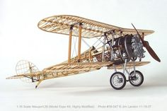 Dazzling Vintage Aircraft: The Major Attractions Of Air Festivals Rc Model Airplanes, Airplane Decor, Air Festival, Ww2 Tanks, Aircraft Design, Fighter Aircraft, Model Ships, Scale Models, Google Search