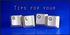 Reader magnet blogs! This phrase is enticing, isn't it? But before we go into more details about the 7 blogging tips to help you create read...