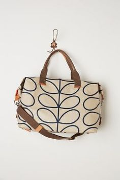 77a298057cc Anthropologie - Search Bowling Bags, Closet Staples, Orla Kiely, Coach  Handbags, Baggage