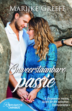 Buy Onweerstaanbare passie by Marijke Greeff and Read this Book on Kobo's Free Apps. Discover Kobo's Vast Collection of Ebooks and Audiobooks Today - Over 4 Million Titles! Romans, Audiobooks, Ebooks, This Book, Collection, Free Apps, Products, Gadget, Romances