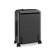 Horizon 55 - - Nova Coleção de Malas | LOUIS VUITTON Malas Louis Vuitton, Louis Vuitton Luggage, Vuitton Bag, Louis Vuitton Handbags, Cute Luggage, Luggage Case, Men Fashion Show, Grab Bags, Luxury Bags