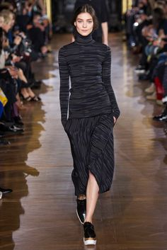 Stella McCartney | Fall 2014 Ready-to-Wear Collection | Style.com