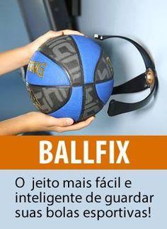 www.ballfix.com.br