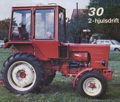 76T-30