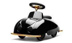 Roadster Saab