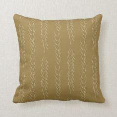 Shop Hand drawn arrows cushion created by oandar_design. Hand Drawn Arrows, How To Draw Hands, Custom Design, Cushions, Throw Pillows, Blanket, Fabric, Pattern, Tejido